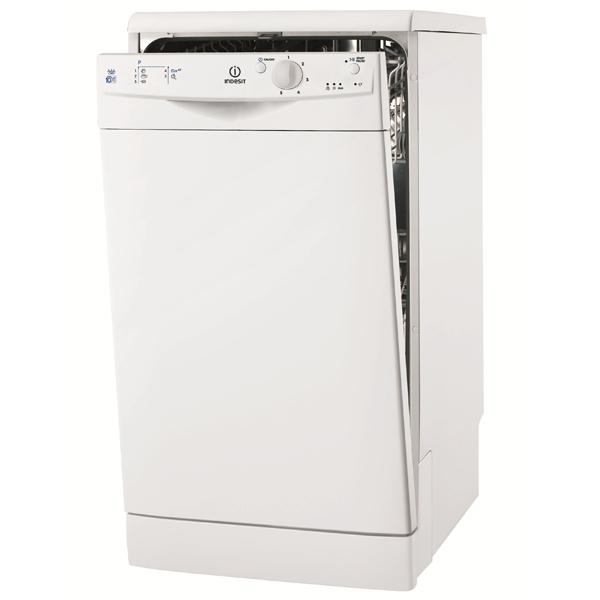 dg 6445 посудомоечной машины indesit фото
