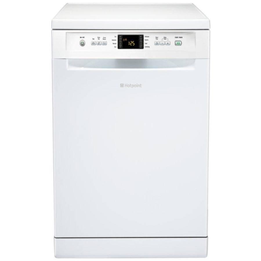 Инструкция к посудомоечной машине ariston lse 730 t