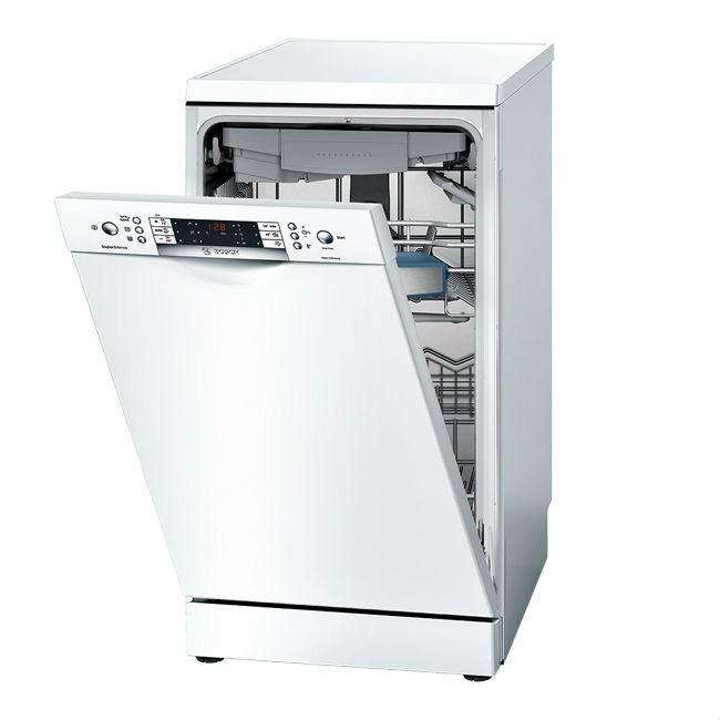 Ремонт посудомоечных машин в СПб на дому - Умный мастер