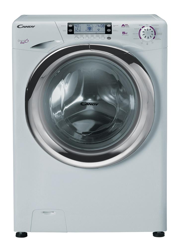 Ремонт стиральной машины candy goy 105 txt своими руками ремонт стиральной маншины samsung не нагревает