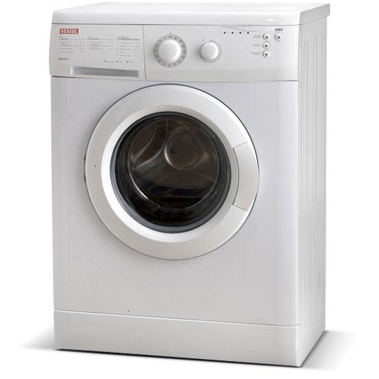 Ремонт стиральной машины vestel wm 3260 ремонт стиральных машин АЕГ Банковский переулок