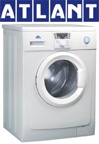 Как отремонтировать стиральную машину атлант 16