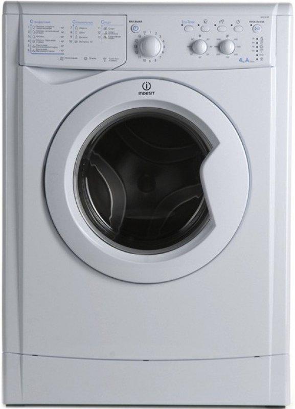 Ремонт стиральной машины индезит w105tx видео