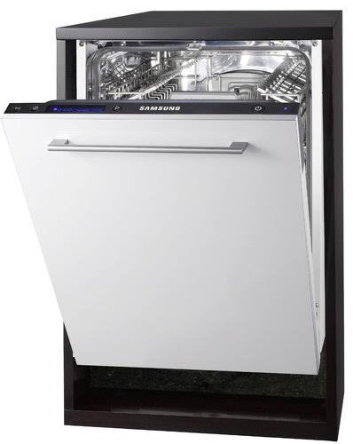 Ремонт посудомоечной машины самсунг