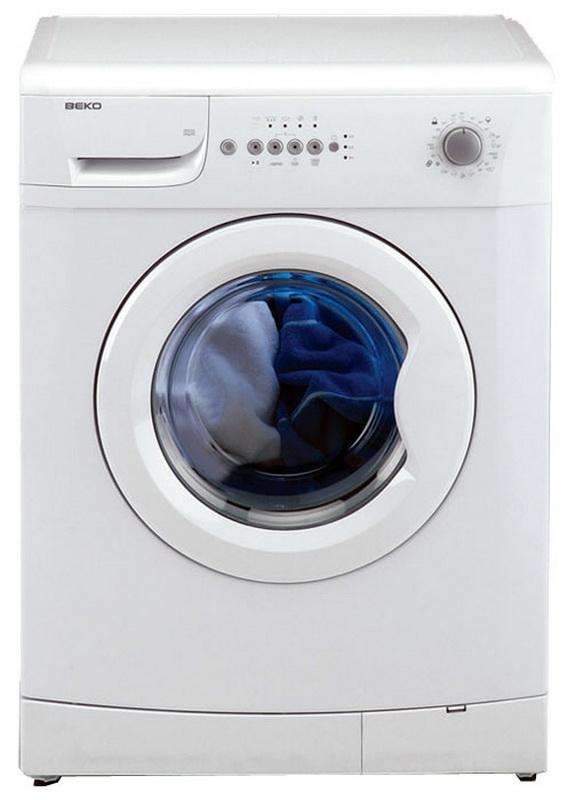 стиральную машину Веко