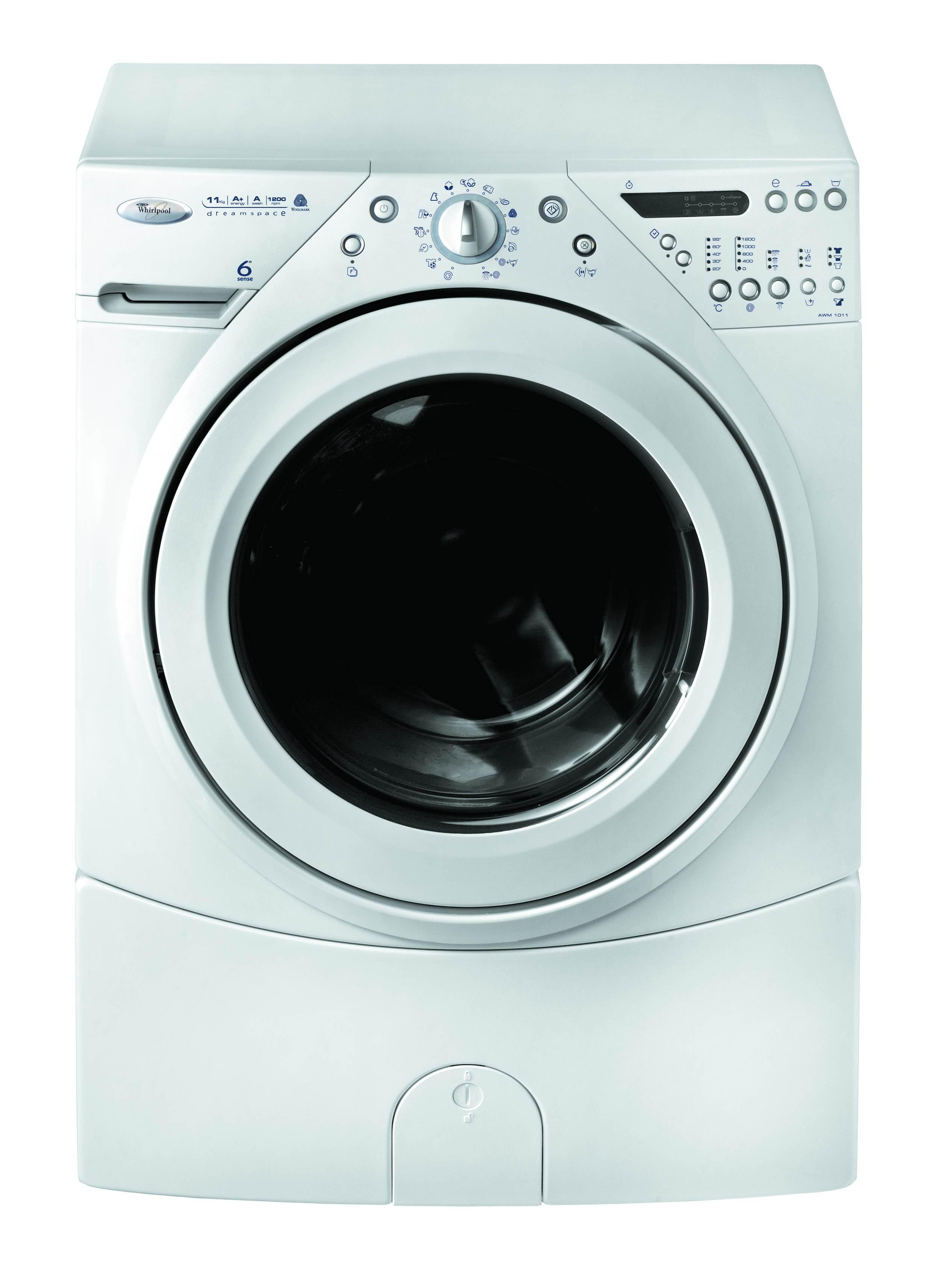 инструкция по эксплуатации к стиральной машине вирпул awt 2295